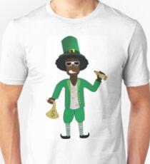 OG Leprechaun Unisex T-Shirt