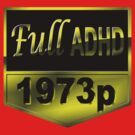 Full ADHD1973p (2) by AnnoNiem