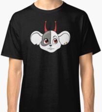 Biker Mice from Mars - Vinnie Classic T-Shirt