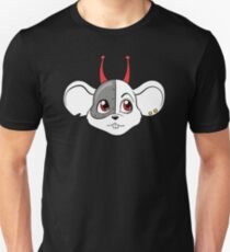 Biker Mice from Mars - Vinnie Unisex T-Shirt
