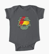 Master Sane Kids Clothes
