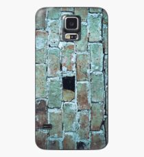 Tiles Case/Skin for Samsung Galaxy