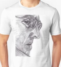 Doc Ock Unisex T-Shirt