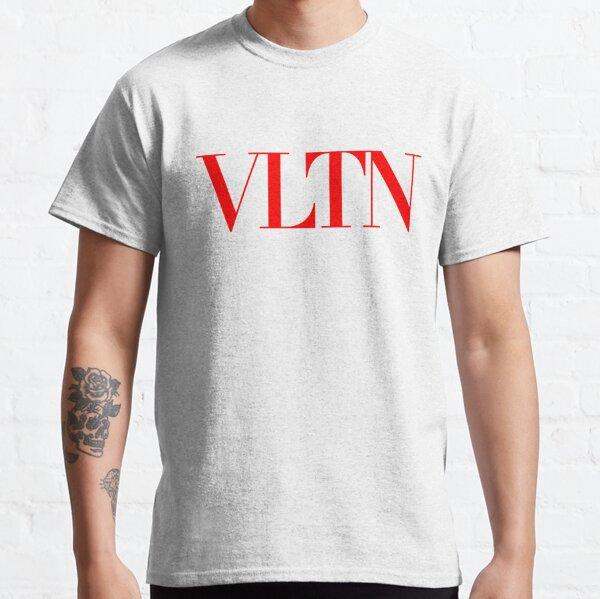 Neltofe Camiseta clásica