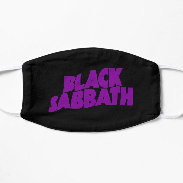 purple black Mask