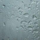 Wet Glass by pjwuebker