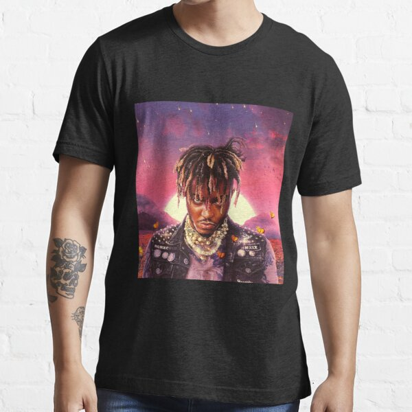 Legends Never Die Essential T-Shirt
