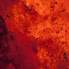 Red Hot Lava 2 by pjwuebker