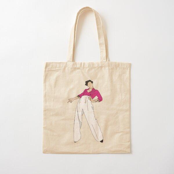 Fine Line Tote bag classique
