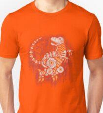 A Grim Find Unisex T-Shirt