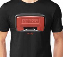 Buckle Unisex T-Shirt