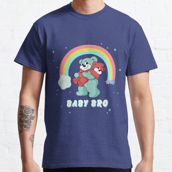 Frère bébé T-shirt classique