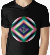 Rainbow Jewelry T-Shirt