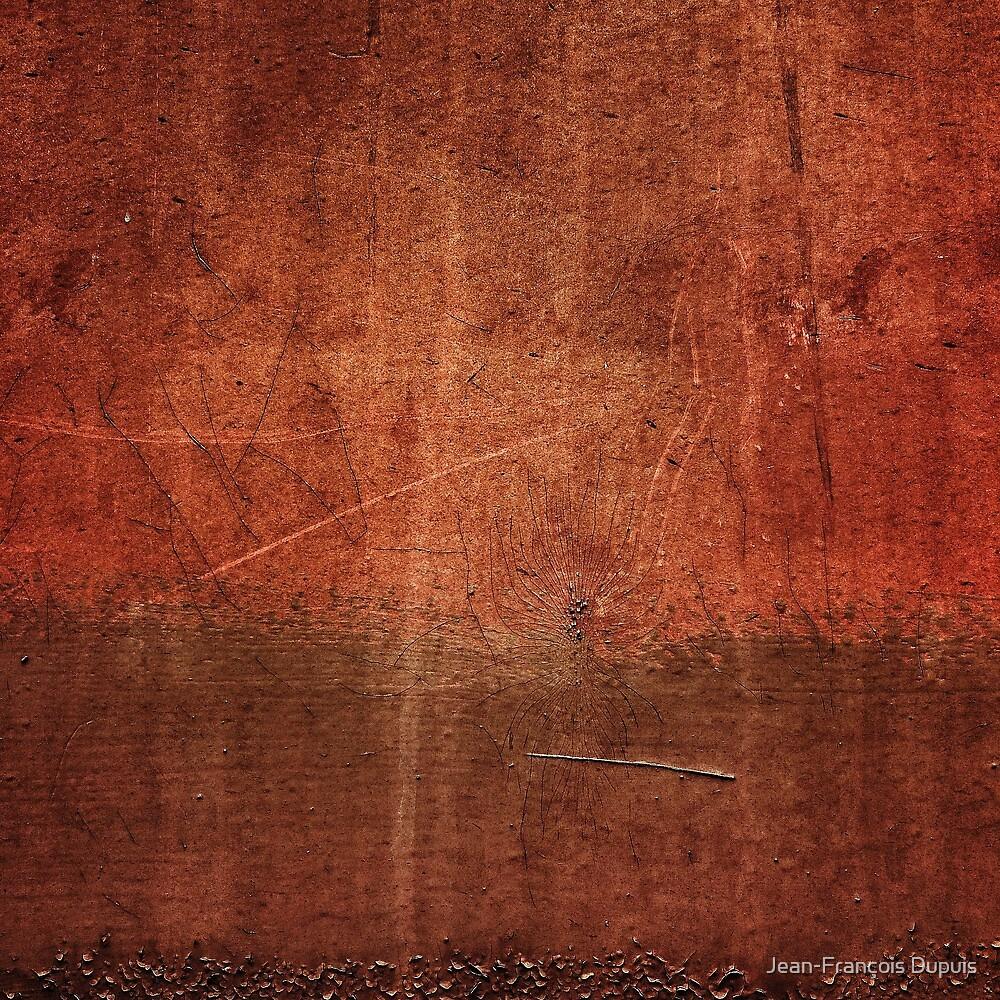 Texture by Jean-François Dupuis