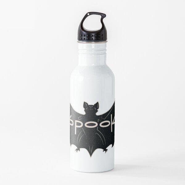 Spook - Ruta Destroy Botella de agua