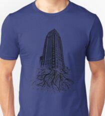 Root Down Unisex T-Shirt