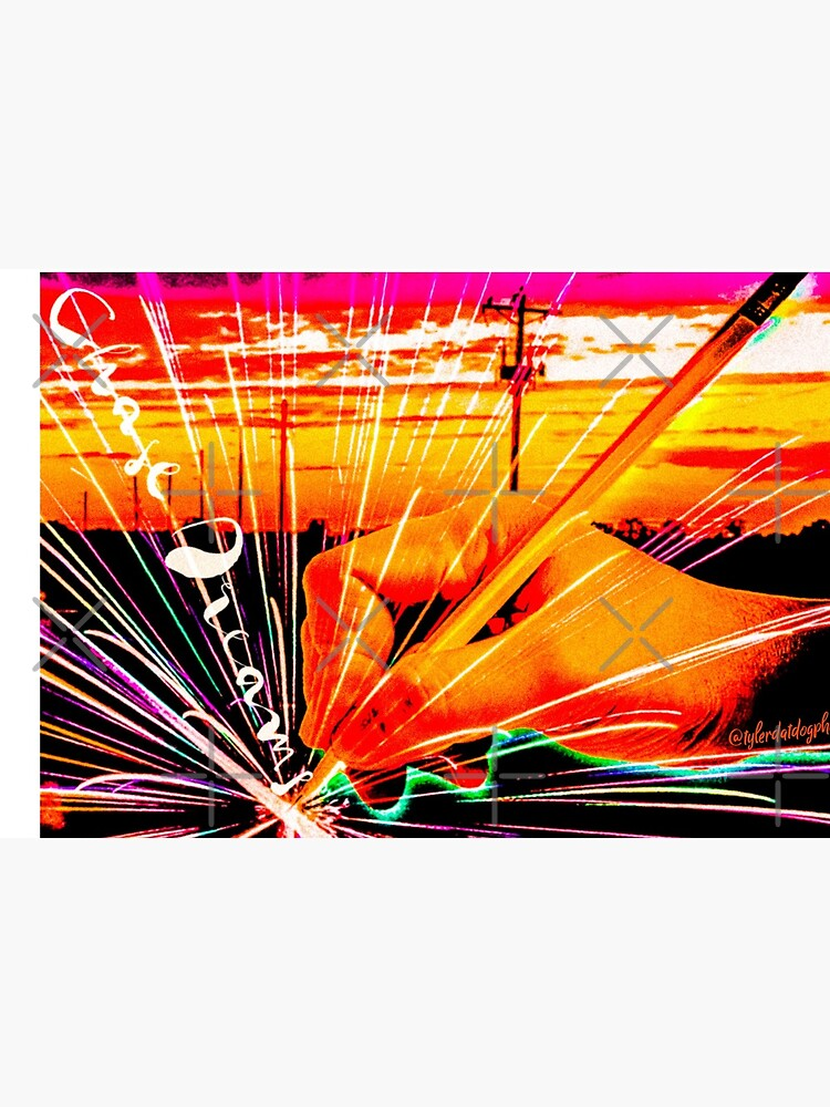 Chase Dreams by THamilton81