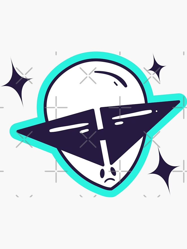 Cool Alien Travel  by mr-var
