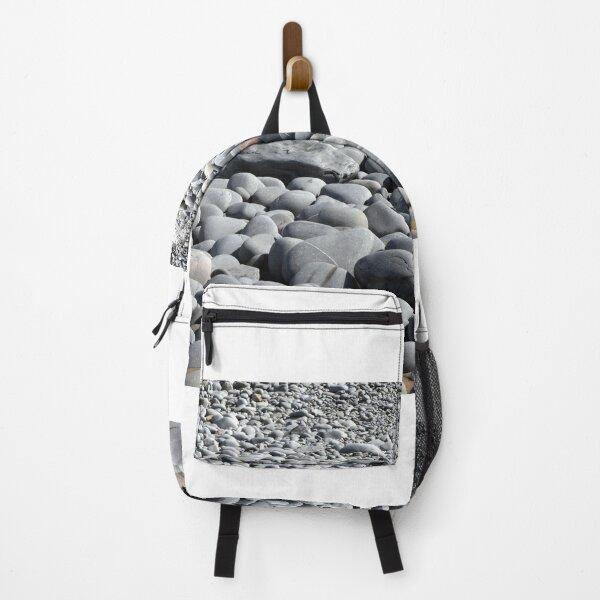 Rock on! Backpack