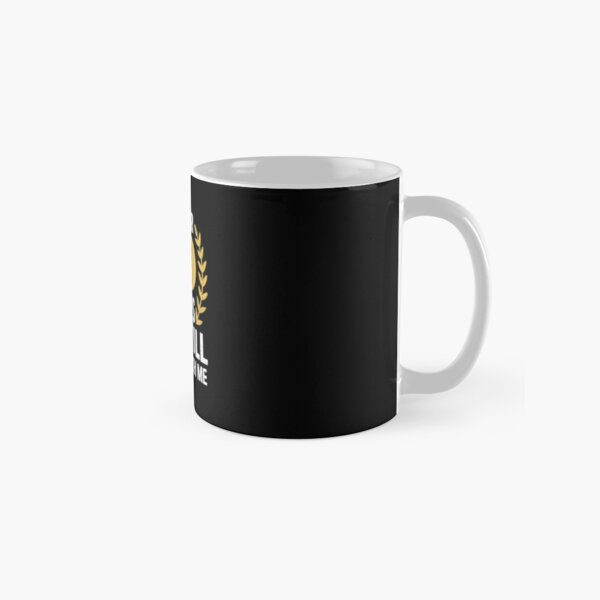 10th Wedding Anniversary Mugs Redbubble