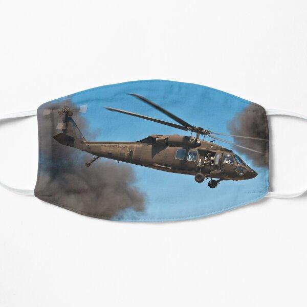 SFM_CW4 Black Hawk Pilot Mask