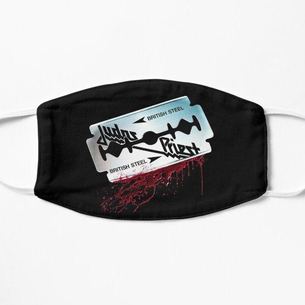 heavy metal music popular from 99art band JUDAS PRIEST  Mask