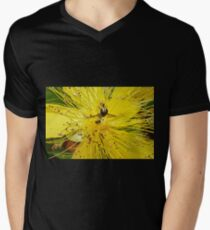 Insect Attraction T-Shirt