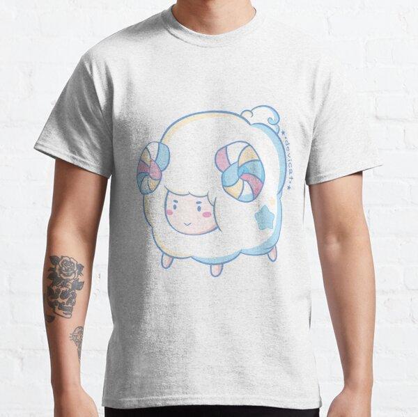 Hanabi Sheep Form - 2020 Classic T-Shirt