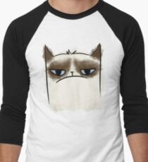 Grumpy Cat T-Shirt