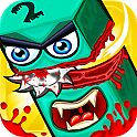Tiny Ball vs Evil Devil 2 - Addictive Real Physics Game by johnmorris8755