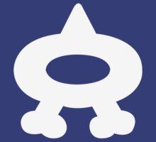 Team Aqua | Unisex T-Shirt