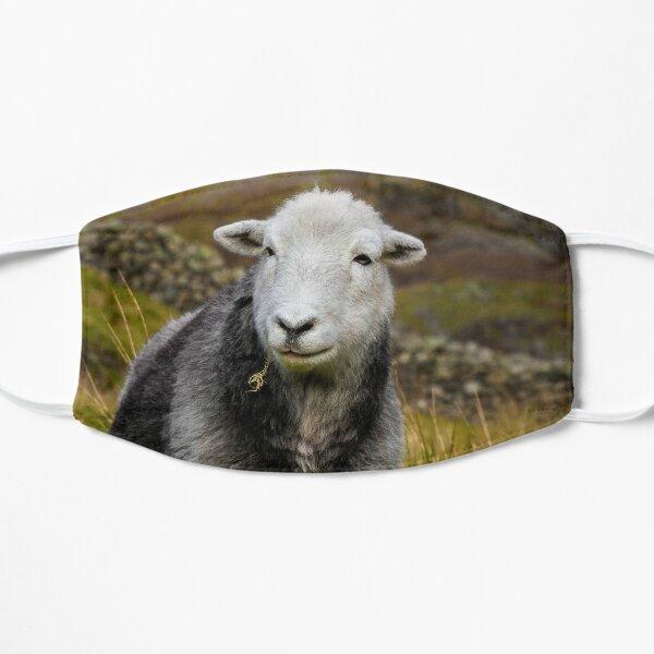 Herdwick Sheep Mask