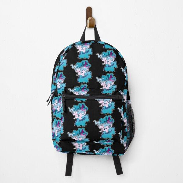 Wasitali Jayhomia Backpack