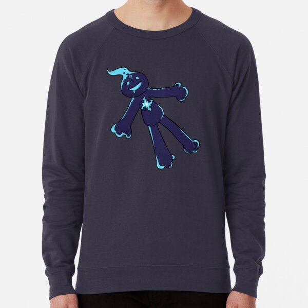 ECOLOOOOOO Lightweight Sweatshirt