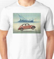 Drop in the Ocean T-Shirt