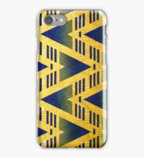 Arsenal 1991 iPhone Cover iPhone Case/Skin