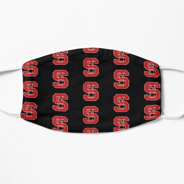 NC State Mask
