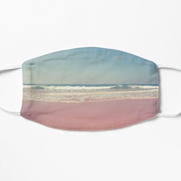 Sea Waves Mask