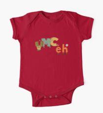 YMC eh? Kids Clothes