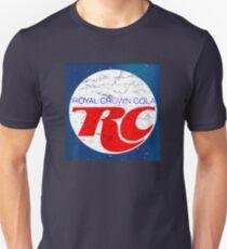 Vintage RC Cola design T-Shirt