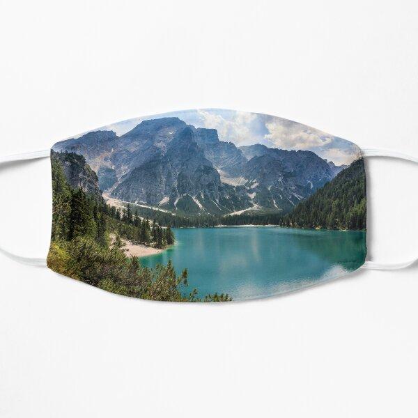 Lake of Braies Mask