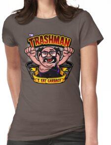 The Trashman T-Shirt