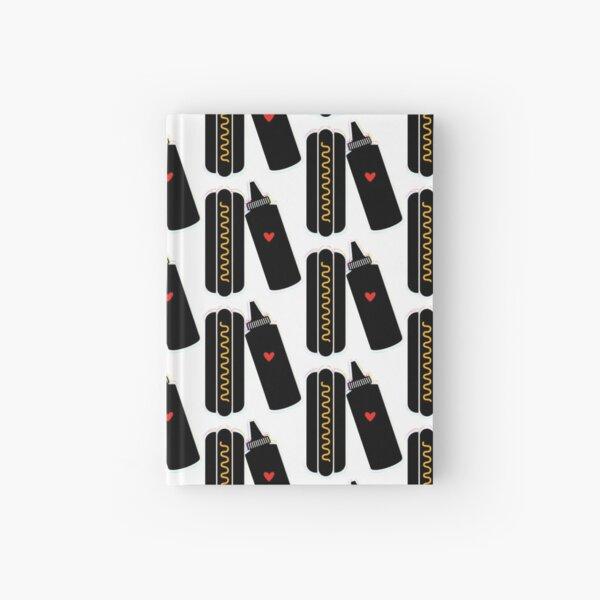 Summer Lovin Hardcover Journal
