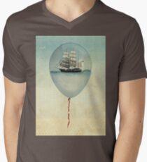 At Sea T-Shirt