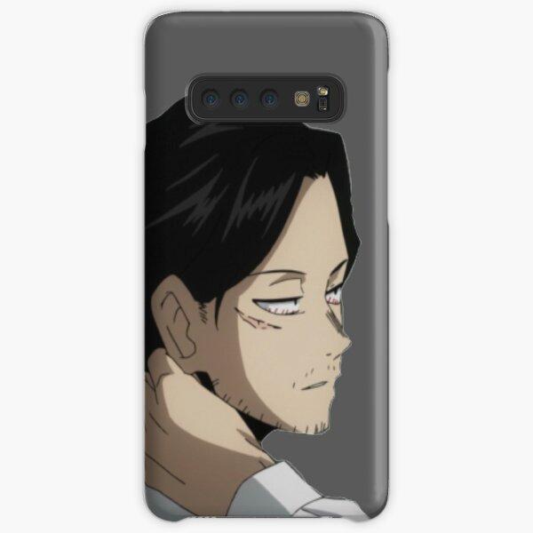 eraserhead Samsung Galaxy Snap Case