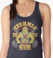 Eternia Gym Women's Tank Top