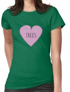 TREE LOVE T-Shirt