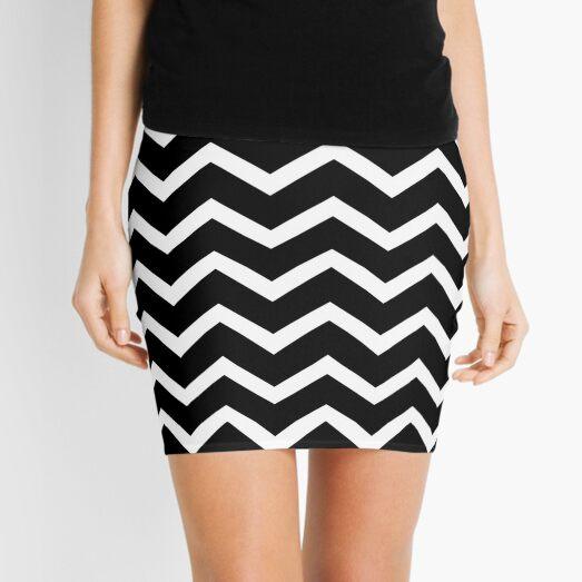 mooR deR Mini Skirt