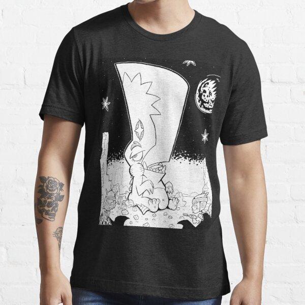 Guiron Essential T-Shirt