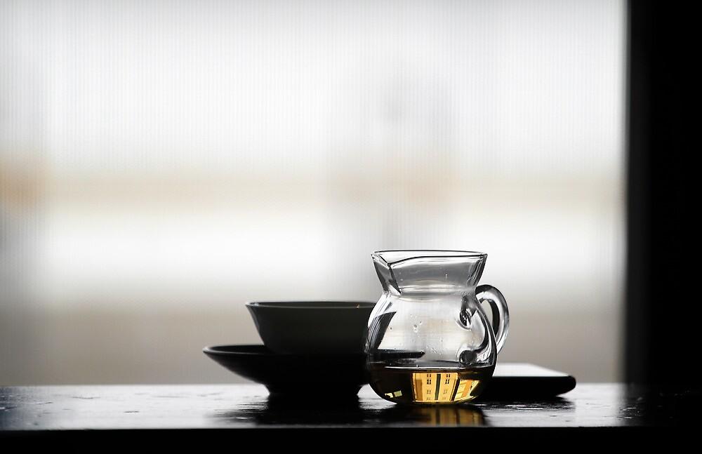 Tea @TeaSmith by Darta Veismane